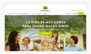 2189_1-bodeboca-estrategia-digital-L