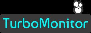 LogoConjunto