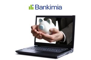 Bankimia