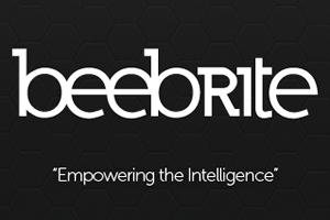 BeeBrite