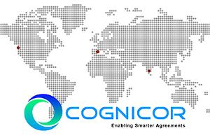 Cognicor