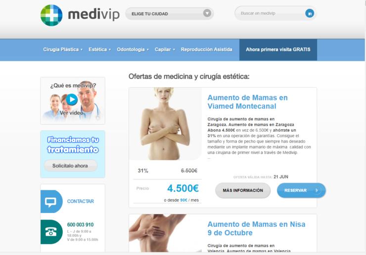 Medivip