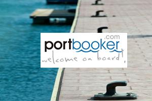 PortBooker