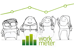workmeter-portada
