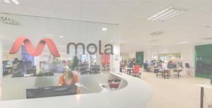 cabecera-mola-web