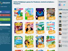 Playspace realiza un acuerdo media for equity con Ad4ventures