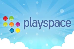 Playspace, entre las 10 startups más prometedoras de 2016, según El Confidencial