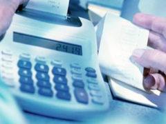 Bankimia, plataforma para tener controlados tus productos bancarios – Diario Digital de León