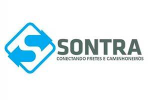 Sontra Cargo
