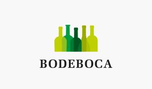 2184_1-bodeboca-branding-L