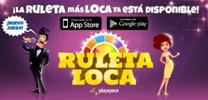 Post_lanzamiento_ruleta_movil_ES