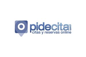 Pidecita