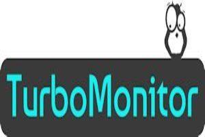 Turbomonitor