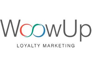 woowup-portada