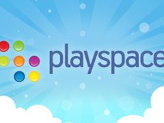 "Playspace is among the 10 most promising startups of 2016, according to ""El Confidencial"""