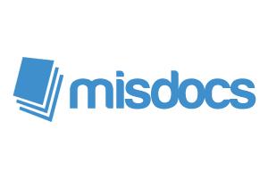 MisDocs