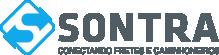 sontra-logo