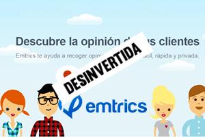 Emtrics