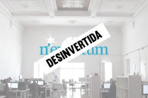 neventum-1