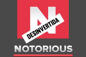 notorius-1