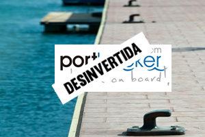 portbooker-1